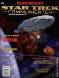 Star Trek Communicator (1994) 102