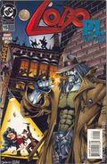 Lobo (1993 2nd Series DC) 15