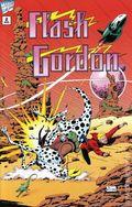 Flash Gordon (1995 Marvel) 2