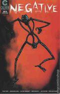 Negative Burn (1993 Caliber) 20