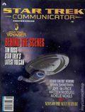 Star Trek Communicator (1994) 101