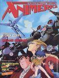 Animerica (1992) 302