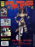 Toy Review (1992 Lee's) 28