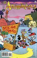 Animaniacs (1995) 4