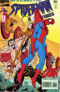 Spider-Man Adventures (1994) 6