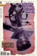 Sandman Mystery Theatre (1993) 26