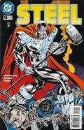 Steel (1994) 18