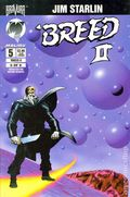 Breed II Book of Revelation (1994) 5