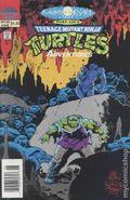 Teenage Mutant Ninja Turtles Adventures (1989) 69