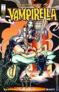 Vengeance of Vampirella (1995) 12