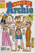 World of Archie (1992) 15