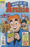 World of Archie (1992) 16