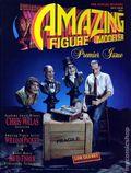Amazing Figure Modeler (1995) 1