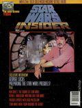 Star Wars Insider (1994- Titan Comics) 26