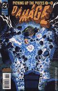 Damage (1994) 13