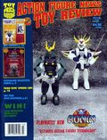 Toy Review (1992 Lee's) 29
