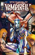 Vengeance of Vampirella (1995) 13