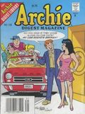 Archie Comics Digest (1973) 135