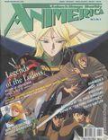 Animerica (1992) 304