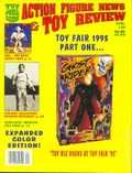 Toy Review (1992 Lee's) 30