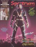Spectrum (1994) Magazine 3