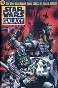 Star Wars Galaxy Magazine (1994) 3