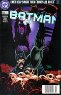 Batman (1940) 539