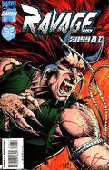 Ravage 2099 (1992) 32