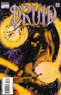 Druid (1995) 3