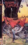Books of Magic (1994) 14