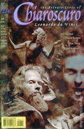 Chiaroscuro The Private Lives of Leonardo Da Vinci (1995 DC) 1