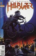 Hellblazer (1988) 91