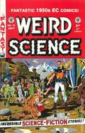 Weird Science (1992 Russ Cochran/Gemstone) 13