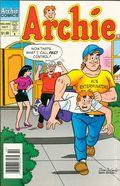Archie (1943) 440