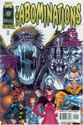 Abominations (1996) 1
