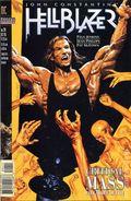Hellblazer (1988) 94