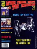 Toy Review (1992 Lee's) 32