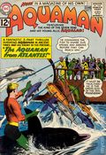 Aquaman (1962 1st Series) 3