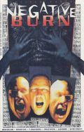 Negative Burn (1993 Caliber) 10