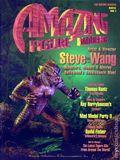 Amazing Figure Modeler (1995) 3