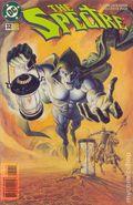 Spectre (1992 3rd Series) 32