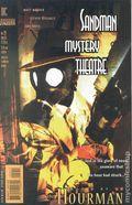 Sandman Mystery Theatre (1993) 29