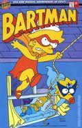Bartman (1993) 5