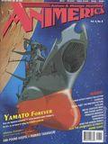 Animerica (1992) 308