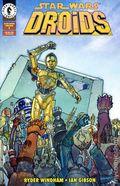 Star Wars Droids (1995 3rd Series) 3