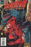 Daredevil (1964 1st Series) 346