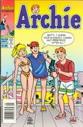 Archie (1943) 439