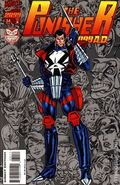 Punisher 2099 (1993) 34
