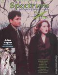 Spectrum (1994) Magazine 4