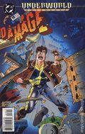 Damage (1994) 18
